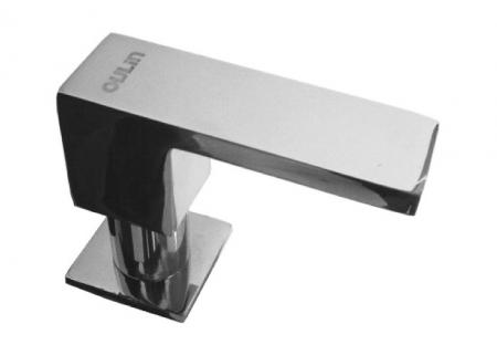 Дозатор для мыла OL-601NC