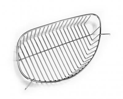 Корзина для сушки OL-117
