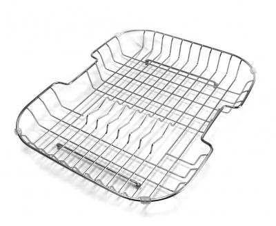 Корзина для сушки OL-150