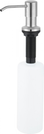 Дозатор кухонный Oulin OL-401DS