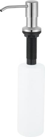 Дозатор кухонный Oulin OL-401D