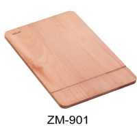 Доска разделочная ZM-901